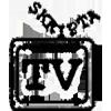 SkriptaTV