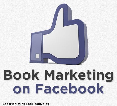 book-marketing-on-facebook