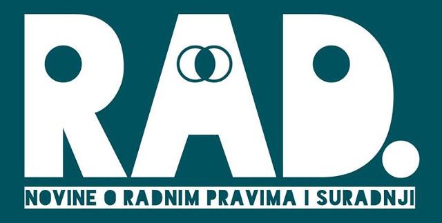 rad_header